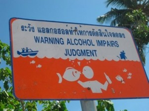 http://vi.sualize.us/alcohol_large_sign_fish_warning_kissing_picture_oR6R.html