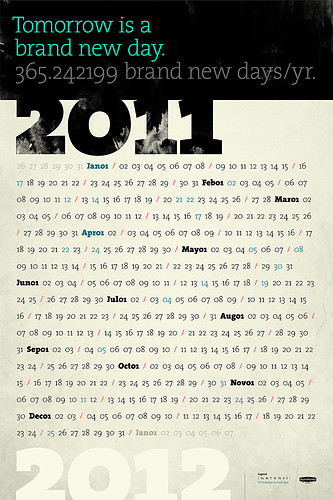 2011,2012,365,black,calender,days-d2cdc130384eee5ce3a3f6e6d3e7cc21_h