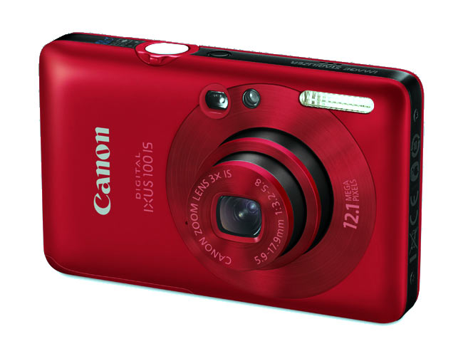 canon-ixus-100is-1