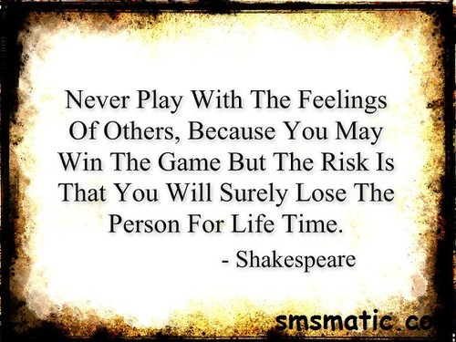 lifetimequotes,quotes,shakespearequotes,shakespearesayings-37d56ba4ca6cf9713a8cfe409d5d4202_h