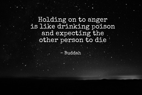 anger,quotes,great,quotes,emotion,cute,quote-73d2c571d15cc0d762e0e518f64f7fb2_h