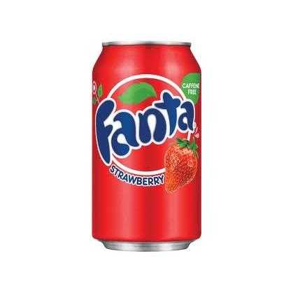 fanta-strawberry-355ml