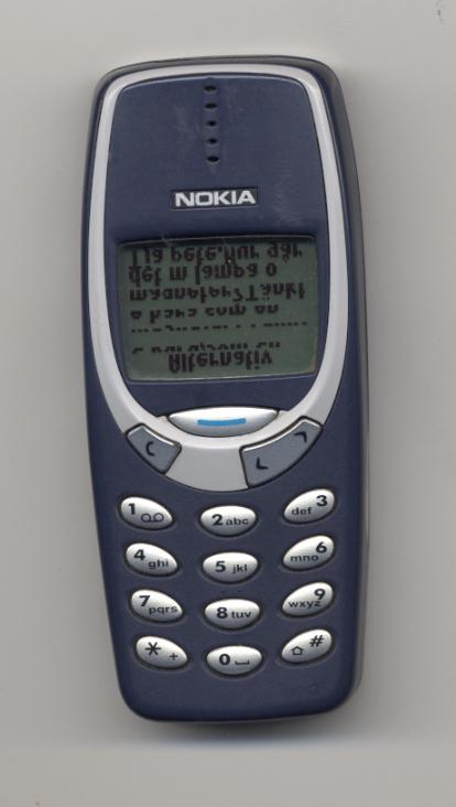 mobil_2