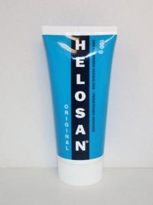 28447_Helosan_orginal_hudsalve_100g_1