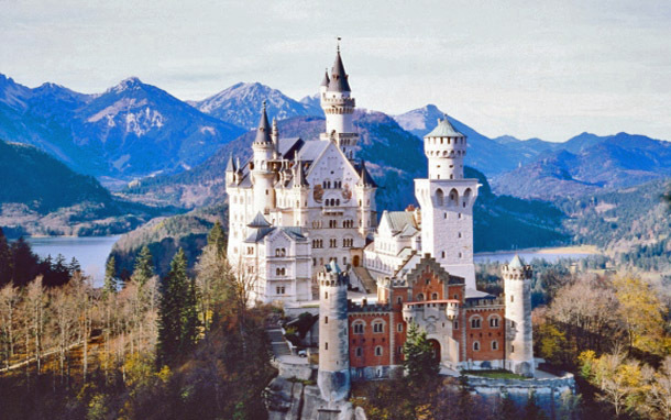 germany-bavaria-neuschwansteincastle-dd