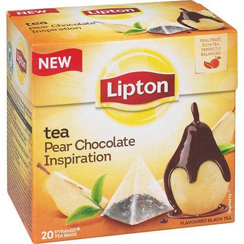 te-pear-chocolate-20-p-lipton