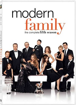 Modern_Family_Season_5