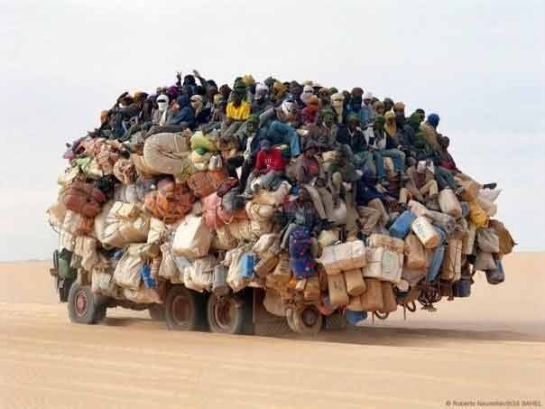 full-bil