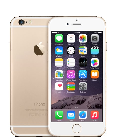 iphone6-gold-select-2014-1-2