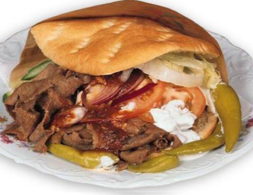 kebab-pan