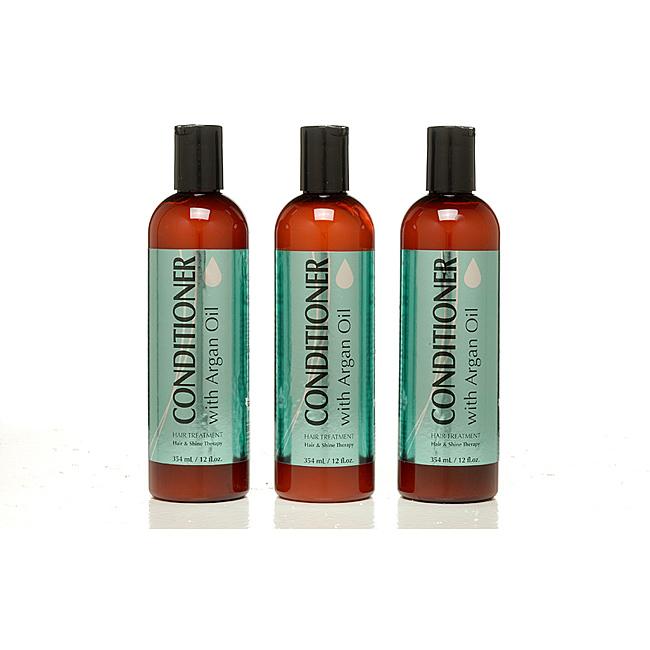 Delon-Laboratories-Argan-Oil-12-ounce-Conditioner-Pack-of-3-L14105142