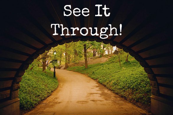 See-it-through