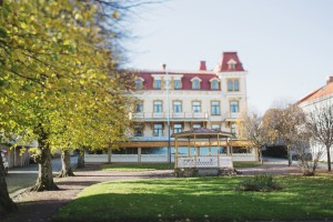 Marstrand3