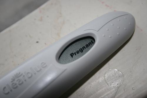 pregnantcytest