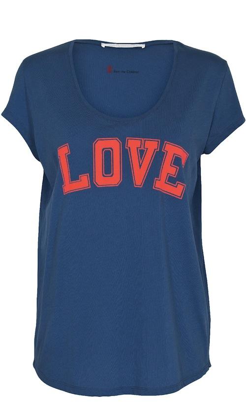 custommade_ezmeralda-t-shirt_love_blue_1