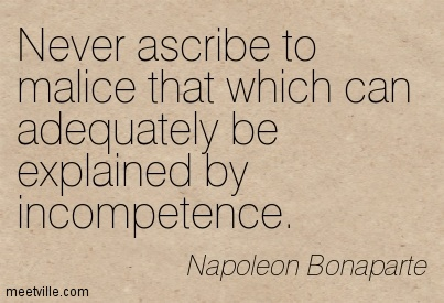 Quotation-Napoleon-Bonaparte-stupidity-evil-Meetville-Quotes-250007