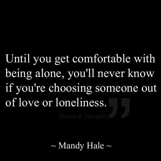 mandy-hale-quote