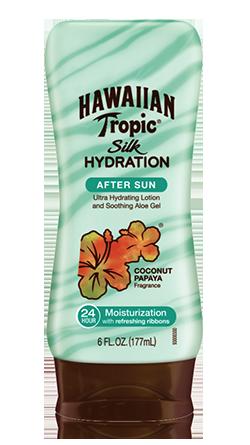 silk_hydration-3-21-14