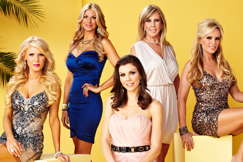 Real-Housewives-OC-season-7-gallery-best-moments-where-are-housewives-now