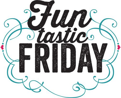 Funtastic-Friday-1